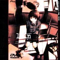 serial experiments lain lif.04